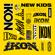 iKON - NEW KIDS: BEGIN - EP