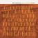 John Armstrong presents Afrobeat Brasil - John Armstrong
