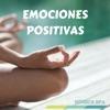 Emociones Positivas: Música SPA para Masaje y Ejercicios de Relajacion