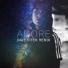 Adore (Dave Sitek Remix) - Single, Amy Shark