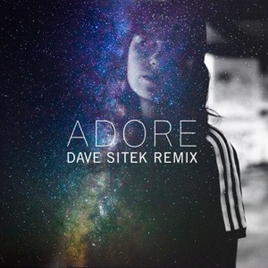 Adore (Dave Sitek Remix) - Single Mp3 Download