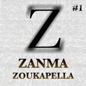 Zanma - Zouk rétro