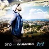 SOS (feat. Canardo) - Single