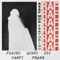 RAF (feat. A$AP Rocky, Playboi Carti, Quavo, Lil Uzi Vert & Frank Ocean) by A$AP Mob
