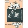 Ghulam Ali Meri Pasand Vol 1