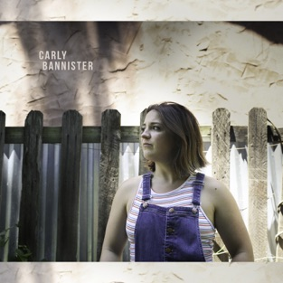 Carly Bannister – EP – Carly Bannister