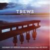 Highway of Heroes feat Kid Rock Alternate Version Single