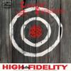 Cannonball Adderley - Fuller Bop Man artwork