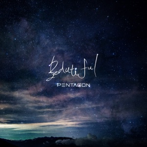 PENTAGON - Beautiful