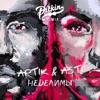 Неделимы (DJ PitkiN Remix) - Single