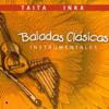 Taita Inka - Bohemio обложка