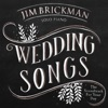 Wedding Songs: Soundtrack for Your Day
