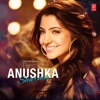 Best of Anushka Sharma