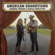Louisiana Woman Mississippi Man - Rhonda Vincent & Daryle Singletary