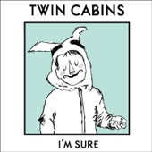 Twin Cabins - Cool Kids