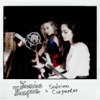 Sign of the Times - Single, Jasmine Thompson & Sabrina Carpenter