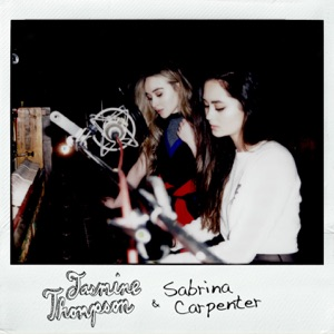 Jasmine Thompson & Sabrina Carpenter - Sign of the Times