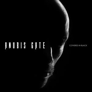 Anubis Gate - Psychotopia