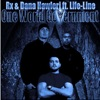 One World Government (feat. Dana Hawleri & Life-Line) - Single, RX