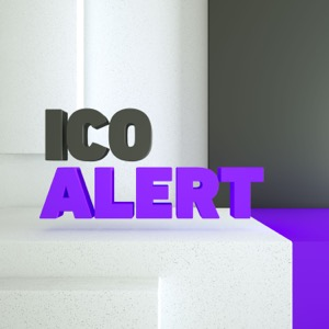 The ICO Alert Podcast: Cryptocurrency, blockchain, and ICO interviews.