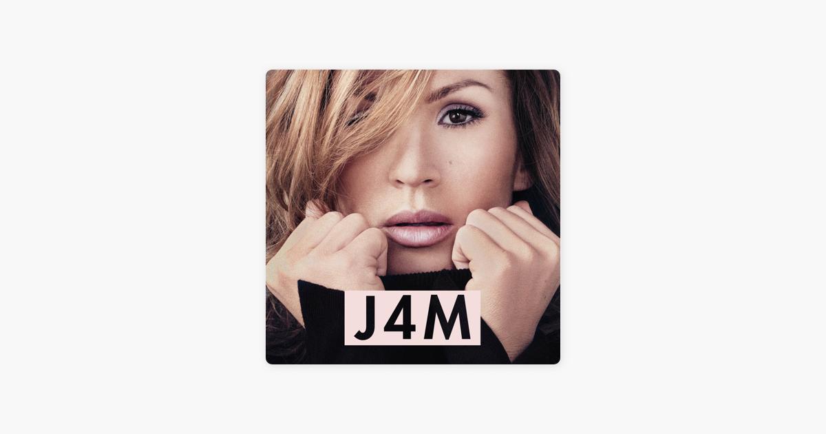 album j4m