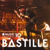 Apple Music Festival: London 2016 (Live) - EP, Bastille
