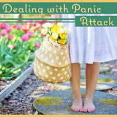 [Download] Dealing with Panic Attack MP3