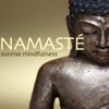 Namasté Morning Yoga Fitness Songs Music for Sunrise Mindfulness Meditation