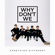 Why Don't We - Something Different - EP