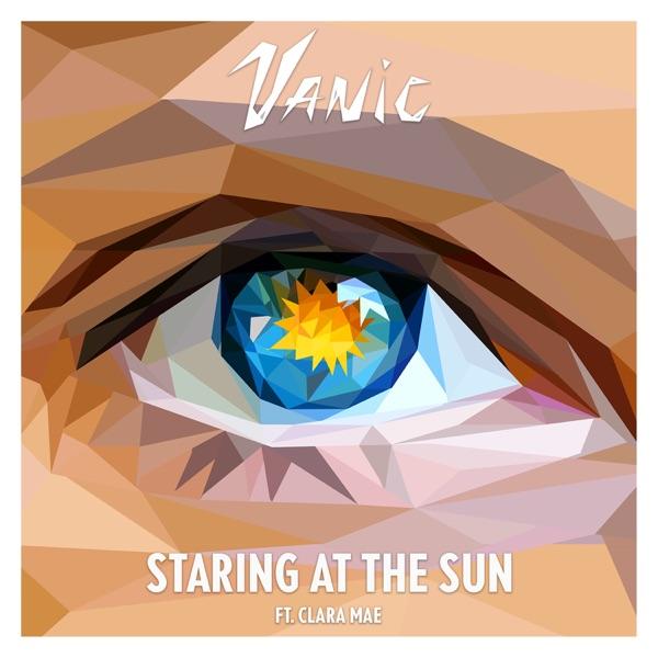 Staring At the Sun - Single