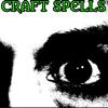 Yeux - Craft Spells artwork