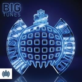 Various - Big Apple Rappin'