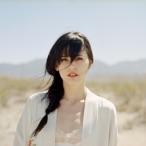 Priscilla Ahn