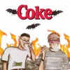 Coke (feat. Lil Peep) - Single, Yunggoth✰