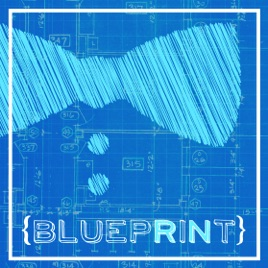 Blueprint by the ransom notes on apple music blueprint malvernweather Gallery