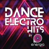 Dance Electro Hits