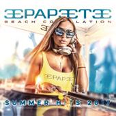 Papeete Beach Compilation, Vol. 27