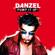 Pump It Up (Radio Edit) - Danzel