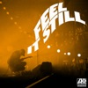 Feel It Still (Lido Remix) - Single