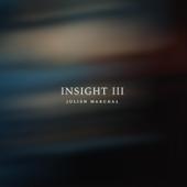INSIGHT III