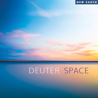 Space – Deuter