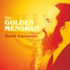 The Golden Menorah - Yosef Karduner