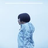 Oozora De Dakishimete - Single