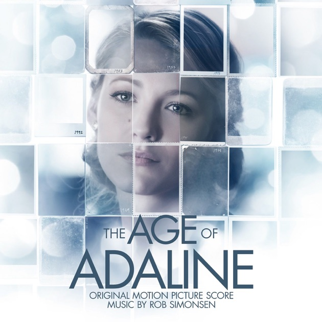 the age of adaline download yify