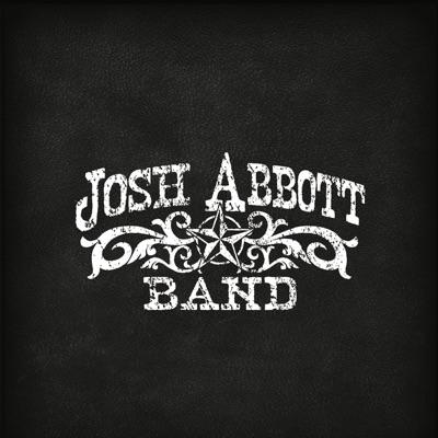Josh Abbott Band EP - Josh Abbott Band
