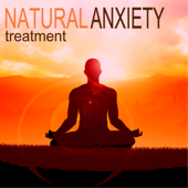 Natural Anxiety Treatment - Soothing Music for Yoga Experience, Spiritual Connection Songs
