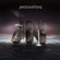AWOLNATION Sail - AWOLNATION