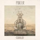 Porter - Cuxillo