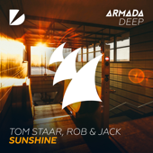 Sunshine (Extended Mix)