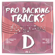 Pop Music Workshop Pretty Girl from Omagh (Αs performed by Daniel O'donnell) - Pop Music Workshop